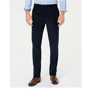 Polo Ralph Lauren Straight Fit Corduroy Pants